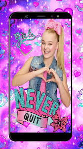 Jojo Siwa And Unicorn HD wallpapers for ...