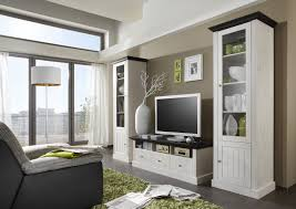 tv lounge furniture. Living Room Concept Monaco White Tv Stand Furniture Storage Solutions Modern Lounge I