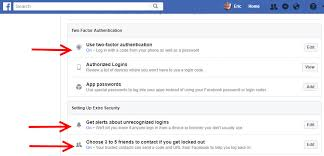 What Can You Offer Us That Someone Else Cannot 28 Hidden Facebook Features Only Power Users Know Pcmag Com