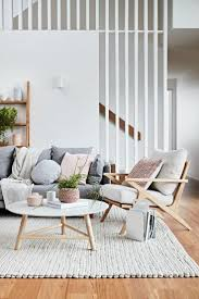 Round Sofa Chair Living Room Furniture Furniture Best Sofa Living Room Inspiration Living Room Furniture