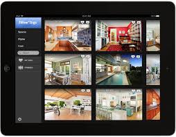 the best interior design apps for your