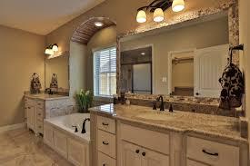 Modern Bathroom Colors New Age Ideas For Bathroom Color Combos Bathroom Designs
