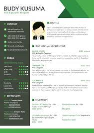 Modern Resume Format Modern Resume Format Resume Modern Resume ...