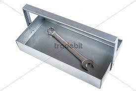 sheet metal tool box plans. free sheet metal tool box plans
