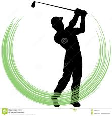 beginners golf tips picture