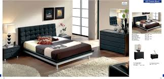 King Size Black Bedroom Furniture Sets Black Bedroom Sets Teen Bedroom Set Bp800y Brook Black Kids