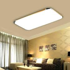 types of ceiling lighting. Unique Ceiling Fan Light Bulb Types And Of Lights Large Size Bulbs . Fresh Lighting