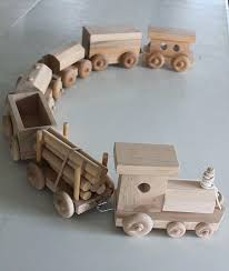 kids toy train table handcrafted wooden toy train set kidkraft wooden train table waterfall mountain kidkraft