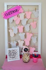 baby shower picture frame ideas image cabinetandra