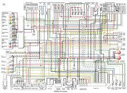07 r6 wiring diagram wiring diagram 2010 r6 wiring diagram wiring diagrams 07 r6 wiring diagram