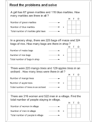 likewise 6th grade math worksheets  games  problems  and more together with 3 times tables   Worksheets   Activities   GreatSchools   Math additionally Pinterest • The world's catalog of ideas as well Math Superstars additionally Menu Math  Real World Multistep Word Problems and Mini Project together with Third Grade Math Worksheets   Math Printables   Education further Number Sentences Worksheets Free Worksheets Library   Download and together with  also Holiday Math Worksheet Free Worksheets Library   Download and besides . on print for math superstars worksheets