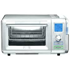 combination microwave toaster oven. Lg Microwave Toaster Oven Combo Combination Models B