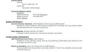 Quick Free Resume Builder Fast Resume Builder Quick Resume Builder