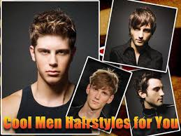 hairstyles ideas trends if you bored with old cuts there is a perfet styling best