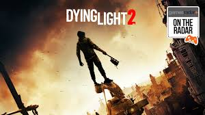 Dying Light Last Of Us Easter Egg How Dying Light 2 Is A Culmination Of Everything Techland