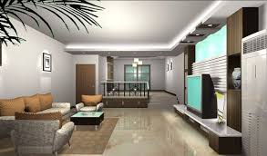 How To Light A Room Light Grey Wall Ceiling For Living Dining Room - Dining room lights ceiling