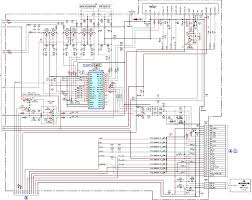 sony cdx gt250mp wiring diagram goulds pumps control wiring diagram wiring diagram for sony xplod 50wx4 the wiring diagram fig 3 wiring diagram for sony xplod 50wx4html sony cdx gt250mp wiring diagram