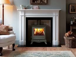 the 25 best electric log burner ideas on convert inside convert fireplace to wood stove prepare