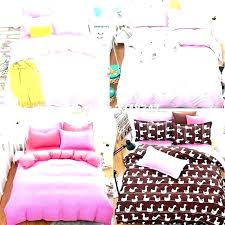 pink and turquoise bedding sets turquoise bedding target target twin bed sets twin size bed comforters