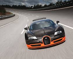 2018 bugatti veyron super sport. contemporary super chassis on 2018 bugatti veyron super sport g