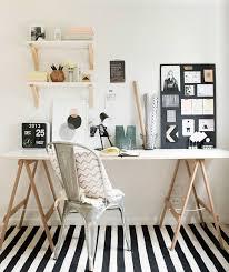 Ikea Bureau Schraag