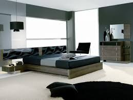 Modern Bedroom Furniture Sets Collection Modern Bedroom Furniture Design Modern Bedroom Furniture Sets