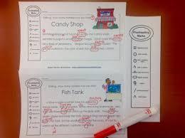 Printable Editing Marks Chart Printable Editing Worksheets Grammar Spelling Punctuation