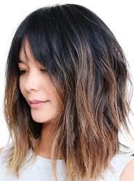 Hairstyle Trends 2016 best 25 hair trends 2016 ideas hair cut trends 2709 by stevesalt.us