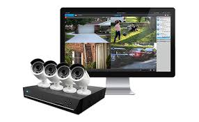 Security Camera System Best IP/CCTV Systems for Home under $500 \u0026 $1000 in 2019