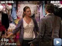 27 Dresses (2008) - Imdb
