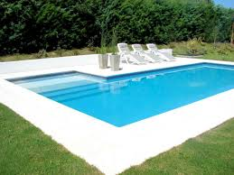Play Swimming Pool Designs Pin By Home Design Ideas On Exterior Swimming Pool Designs