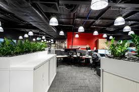 office design sydney. Office Designers Melbourne Design Sydney