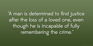 Loss Of A Loved One Quotes 100 Gripping Quotes About Losing A Loved One 26
