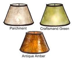 clip on mini chandelier shades lightings and lamps ideas mica drum intended for lamp shade plans 23