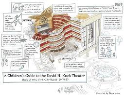 Koch Theatre Seating Backstab Game