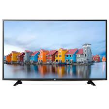 lf class diagonal p led tv usa 1080p led tv 43 class 42 5