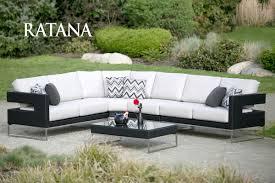 coquitlam patio furniture best