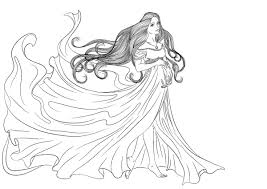 Mom Coloring Pages With Pregnancy Coloring Pages Free Pregnancy