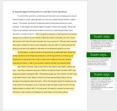 argumantative essay argumentative essay facebook addiction  argumentative essay examples a fighting chance essay writing argumentative essay examples