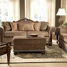 Nice Living Room Set Aarons Living Room Sets Living Room Design Ideas