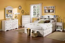grey bedroom white furniture. Full Size Of Bedroom Design Furniture Sale Grey Distressed White Sets Washed F
