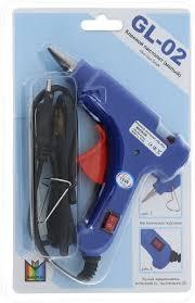 <b>Инструменты</b> для рукоделия купить в интернет-магазине OZON.ru
