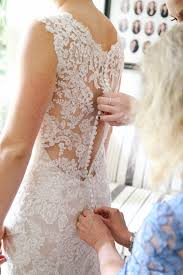 Your Wedding Planning Checklist What You Need To Do And When