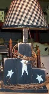 primitive lighting fixtures. Primitive Lamp Pictures | Another Cute Base Lighting Fixtures W