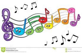 Dessin Sur Le Theme De La Musique L L L L L L L L L