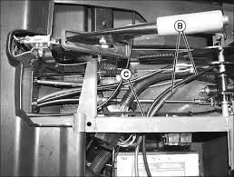 preparing vehicle Xuv 620i Wiring Diagram route wiring (hpx, xuv 620i, xuv 850d) gator xuv 620i wiring diagram
