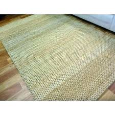 small jute rug large round best rugs ikea
