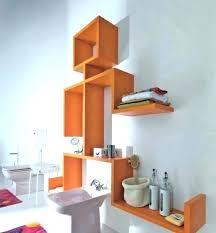 dark wood wall shelves wooden bathroom wall shelves image of modern shelf ideas dark wood dark wood wall mounted shelves