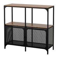 ikea industrial furniture. FJÄLLBO Shelf Unit $99.00 Ikea Industrial Furniture