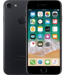 Sửa iphone 7 bị mất imei - Minh Phát Mobile 0979150456